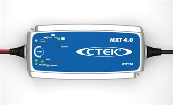 56-733 MXT 4.0