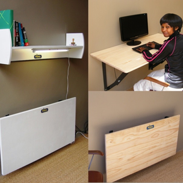 desk130
