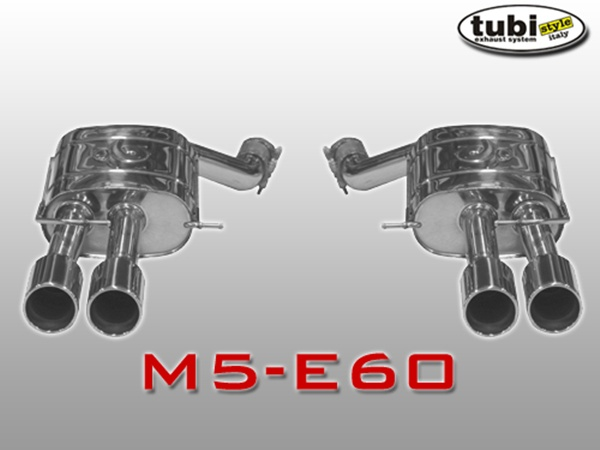 TSBMWM5C06.003.AR
