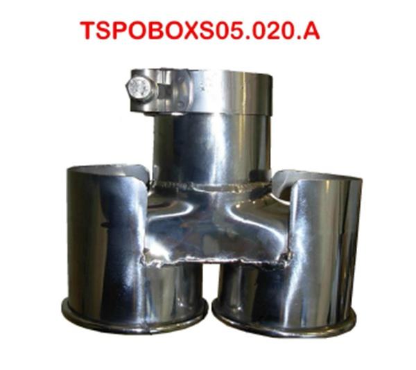 TSPOBOXS05.020.A