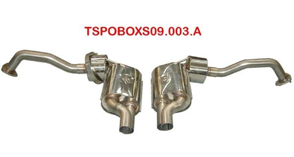 TSPOBOXS09.003.A