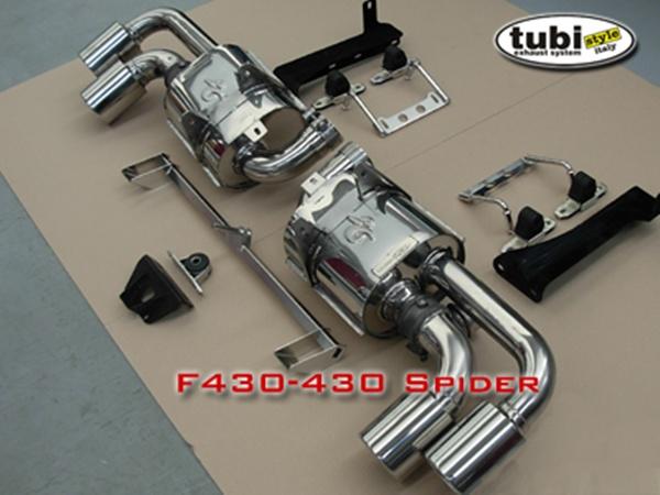 TSFE430C05.003.A