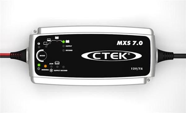 56-731 MXS 7.0