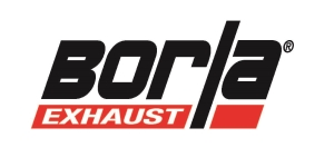 Borla Exhausts