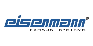 Eisenmann Exhaust Systems South Africa