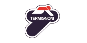 Termignoni Exhaust Systems South Africa