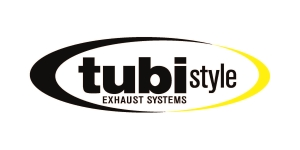 Tubi Style Exhaust Systems South Africa