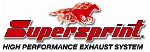 Supersprint Exhaust Systems South Africa
